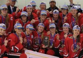 Photo credit: Target Photography