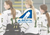 Photo credit: Two Point Photography