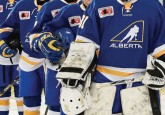 Photo credit: Matthew Murnaghan/Hockey Canada Images