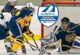 Photo credit: Ron Potts Photography