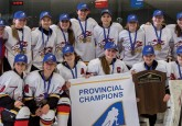 Photo credit: Dave Watling Photography