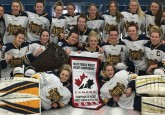 Photo credit: St. Albert Slash (Twitter)