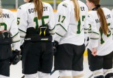 Photo credit: Two Point Photography and Design