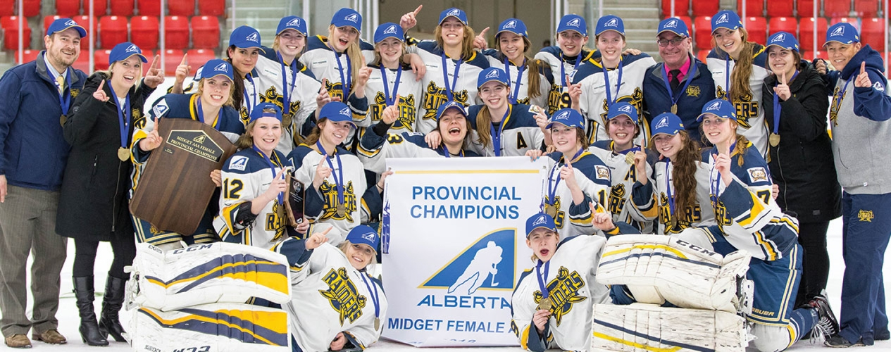 Photo credit: Rob Wallator