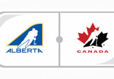 COVID-19 Update - Hockey Canada Statement