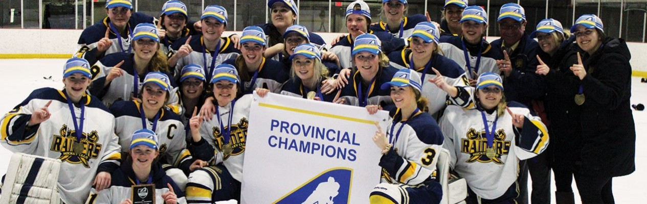 Want sweet state playoffs for midget 18 aaa