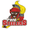Lloydminster PWM Steelers